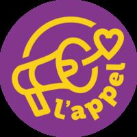 Fill 200x200 l appel logo gelb violett