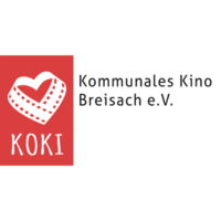 Fill 200x200 logo koki