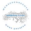 borderline-europe Menschenrechte ohne Grenzen e.V.