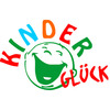Kinderglück Dortmund e.V.