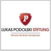 Lukas Podolski Stiftung