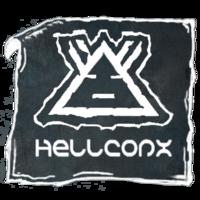 Fill 200x200 hellconlogo