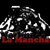 Nothunde La Mancha e. V.