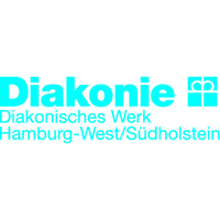 Fill 200x200 logo diakonie dwhhsh 4c 2zeilig