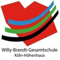 Fill 200x200 wbg logo paint