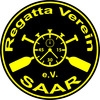 Regattaverein Saar e.V.