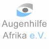 Augenhilfe Afrika e.V.