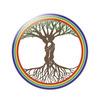 Friedensbaum Stiftung