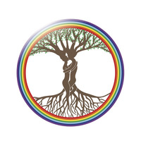 Fill 200x200 bp1479838388 peacetree logo ebene 4c