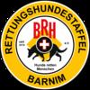 BRH Rettungshundestaffel Barnim e.V.