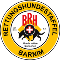 Fill 200x200 bp1495835476 logo brh barnim
