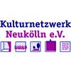 Kulturnetzwerk Neukölln e.V.