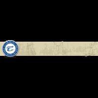 Fill 200x200 headerbalken 940px 72dpi variante