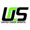 United Cheer Sports e.V.