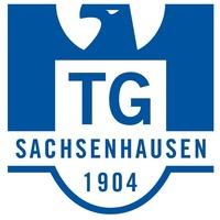 Fill 200x200 tg logo 1