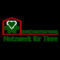 Fill 200x200 nft logo 2014 logo haus links rot gruen