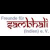 Freunde für Sambhali (Indien) e.V.