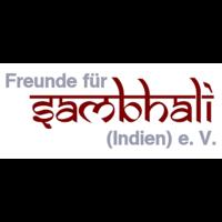 Fill 200x200 ffs logo
