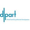 dpart - Forschung für politische Partizipation gUG