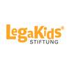 LegaKids Stiftungs-GmbH