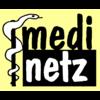 MediNetz Rhein-Neckar e.V.
