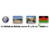 Von Schule zu Schule - zwischen Köln und Malawi