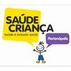 Saúde Criança Florianópolis