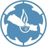 Fill 200x200 wfn logo copy 2