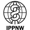 IPPNW Deutschland