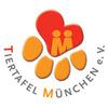 Tiertafel München e.V.