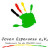 Joven Esperanza e.V.