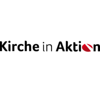 Fill 200x200 kia logo