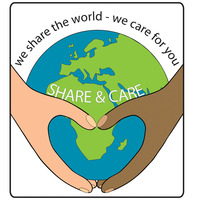 Fill 200x200 share   care logo