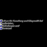 Fill 200x200 zies logo