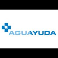 Fill 200x200 aguayuda logo