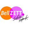 BellZett e.V.