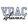 VDAC Alumni e.V.