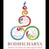 Bodhicharya Deutschland e.V.
