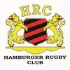 Hamburger Rugby-Club von 1950 e.V.