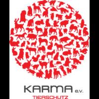 Fill 200x200 karma