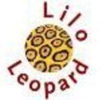 Fill 200x200 logo 19 55467647