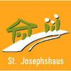 St. Josephshaus Kinder und Jugendhilfezentrum