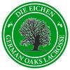 Die Eichen - German Oaks e.V.