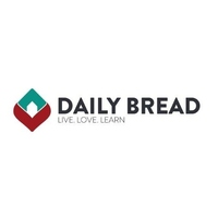 Fill 200x200 daily bread logo