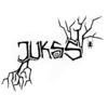 Jukss/JAT: Jugendaktionstage e. V. (c/o Freiwerk)