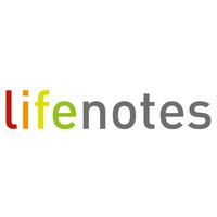 Fill 200x200 lifenotes solo