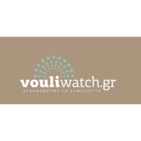Fill 200x200 vouliwatch logo