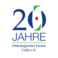 Fill 200x200 20jahre onokforum logo  2