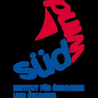 Fill 200x200 sw logo transparenter hintergrund