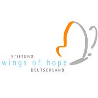Fill 200x200 logo wings kopie